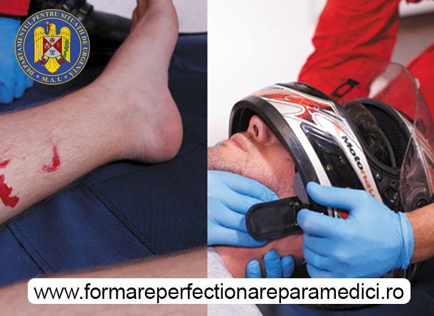 Banner-Formare-Perfectionare-Paramedici
